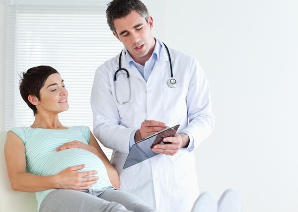 Xét nghiệm liên cầu khuẩn nhóm B và những điều mẹ bầu ít biết 1