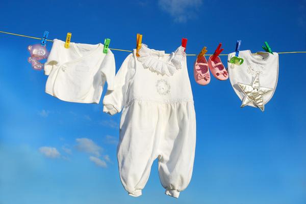 Danh sách những đồ sơ sinh mẹ nên sắm cho con (P1) 4