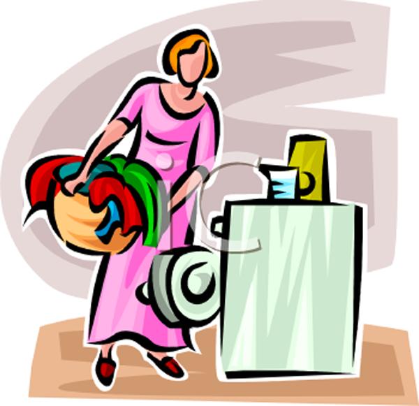 Mẹo giúp việc nuôi con trở nên tiết kiệm hơn (P2) 2