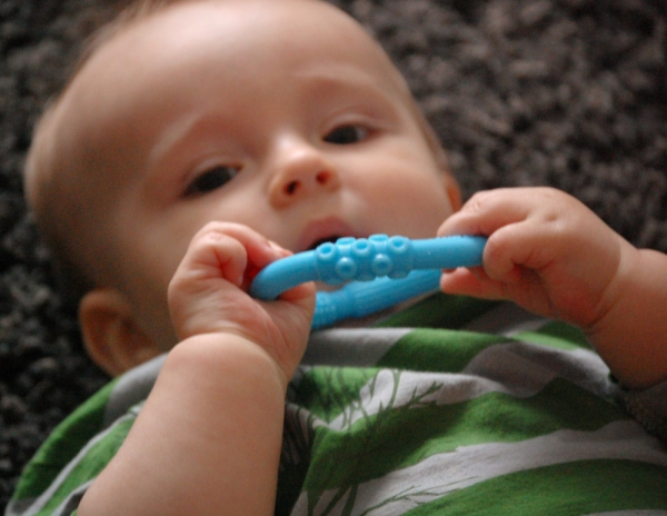 Danh sách những đồ sơ sinh mẹ nên sắm cho con (P2) 4