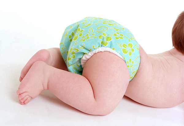 Danh sách những đồ sơ sinh mẹ nên sắm cho con (P1) 2