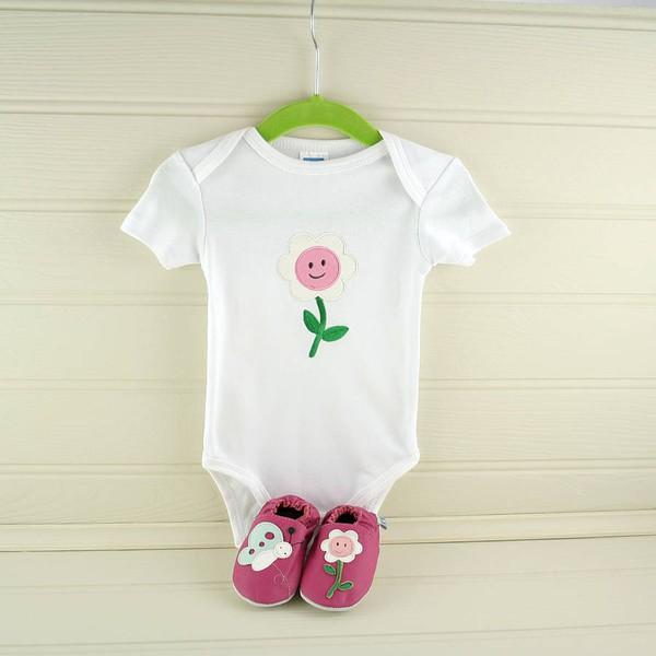 Mua giày dép cho con và những điều mẹ cần lưu ý 1