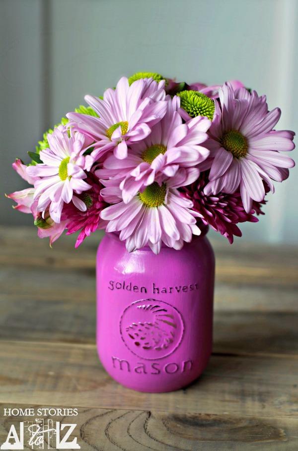 3 ý tưởng hết sức ngọt ngào cho Ngày của Mẹ 9