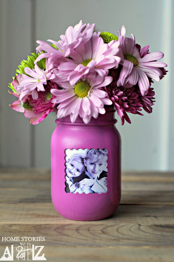 3 ý tưởng hết sức ngọt ngào cho Ngày của Mẹ 10