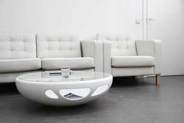4 mẫu bàn đáng mơ ước cho phòng khách nhà bạn 1