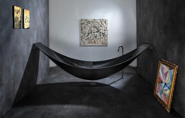 3 mẫu thiết bị đáng tiền cho phòng tắm sành điệu 4