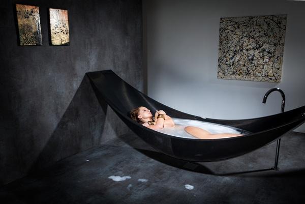 3 mẫu thiết bị đáng tiền cho phòng tắm sành điệu 3