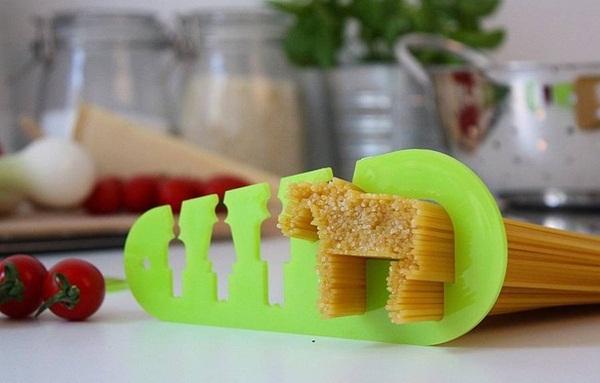 Những món dụng cụ làm bếp vui nhộn và tiện ích 4