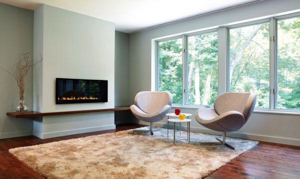 Những mẫu ghế tuyệt đẹp cho ngôi nhà thêm xinh 5