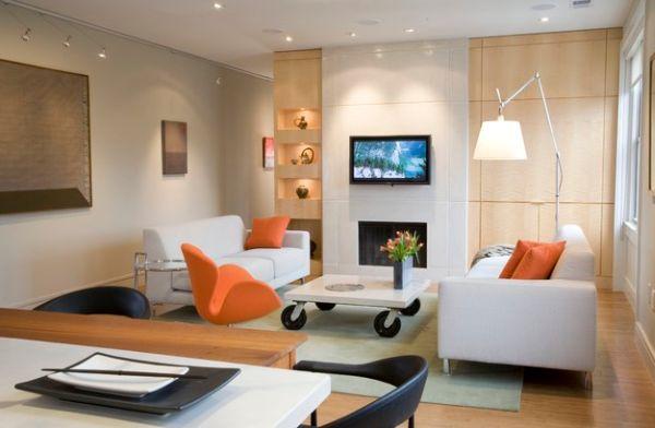Những mẫu ghế tuyệt đẹp cho ngôi nhà thêm xinh 6