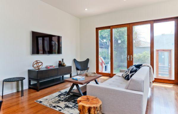 Những mẫu ghế tuyệt đẹp cho ngôi nhà thêm xinh 18