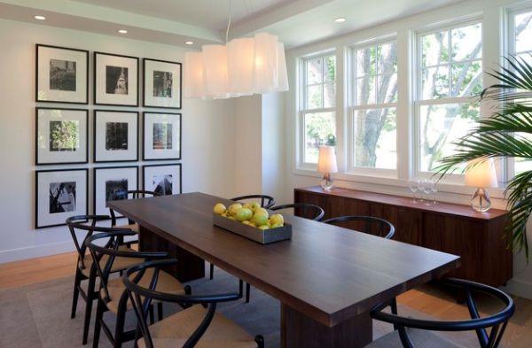 Những mẫu ghế tuyệt đẹp cho ngôi nhà thêm xinh 22