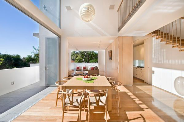 Những mẫu ghế tuyệt đẹp cho ngôi nhà thêm xinh 20