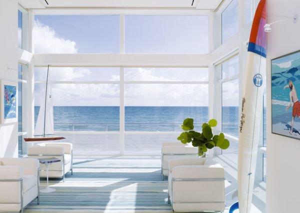 Những mẫu ghế tuyệt đẹp cho ngôi nhà thêm xinh 8