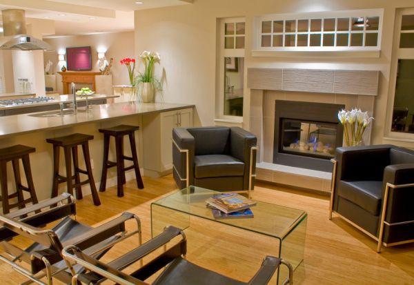 Những mẫu ghế tuyệt đẹp cho ngôi nhà thêm xinh 9