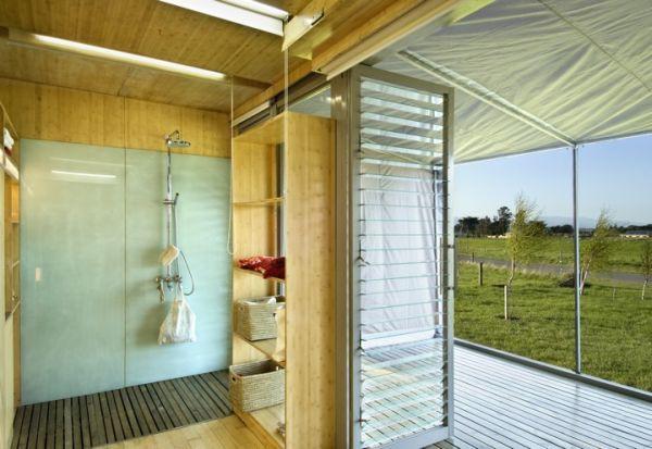 Nhà container - thiết kế nhà mơ ước cho bất cứ ai 4