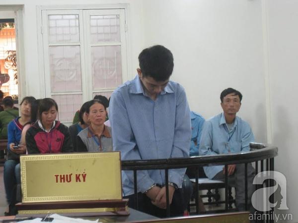 phiên tòa
