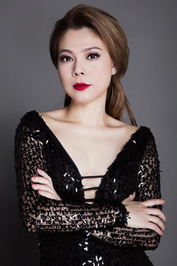 Thanh Thảo