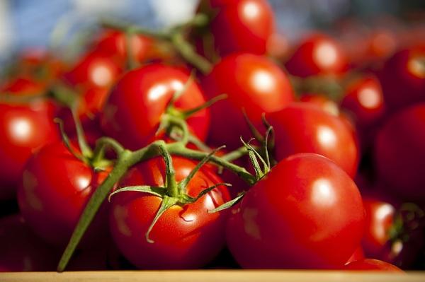 Tác dụng của một số vitamin với sức khỏe bé 3