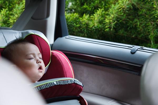 7 lưu ý quan trọng khi chăm sóc bé sơ sinh 4