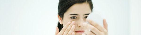 7 cách chữa ngạt mũi vô cùng hiệu quả 2