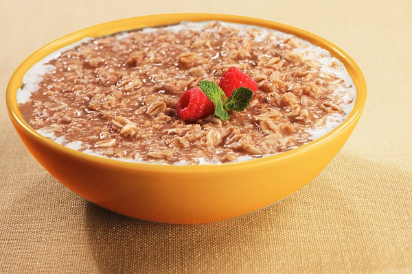 7 thực phẩm ngăn ngừa ung thư và giúp tăng năng lượng  5