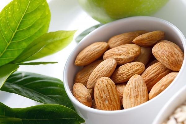 7 thực phẩm ngăn ngừa ung thư và giúp tăng năng lượng  4