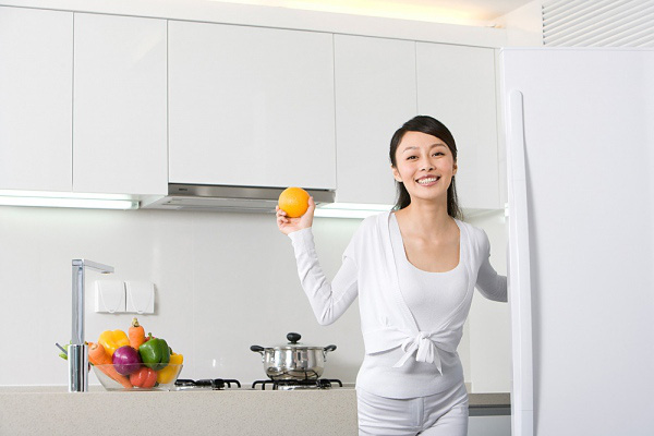 7 thực phẩm ngăn ngừa ung thư và giúp tăng năng lượng  1