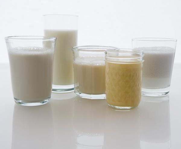 7 thực phẩm ngăn ngừa ung thư và giúp tăng năng lượng  2