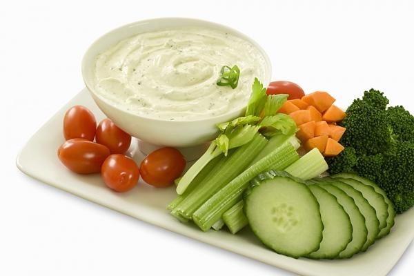 8 loại đồ ăn thức uống tốt cho sức khỏe bà bầu 5