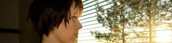 Sau sinh: Mẹ trầm cảm, con gặp nguy 3