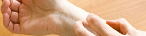 Báo cáo sai về dịch sốt xuất huyết 2
