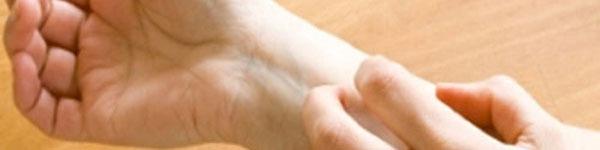 Các bệnh thường gặp trong mùa mưa và cách phòng tránh hiệu quả 4