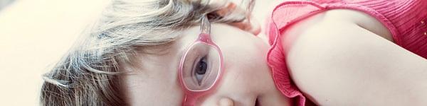 Nhìn biểu hiện ở mắt để biết bệnh trong cơ thể 2