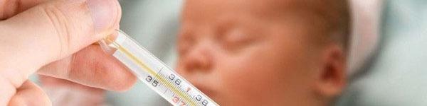Cẩn trọng với bệnh lý vàng da ở trẻ sơ sinh 2