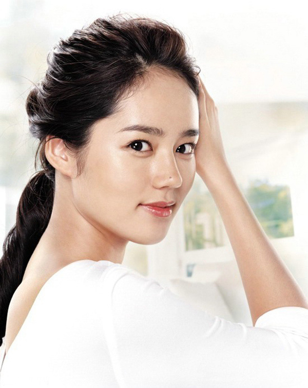 Song Hye Kyo là gương mặt được phụ nữ Châu Á khao khát nhất 3