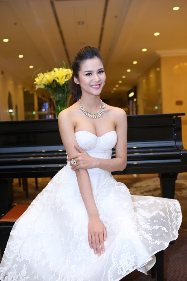 ngọc oanh