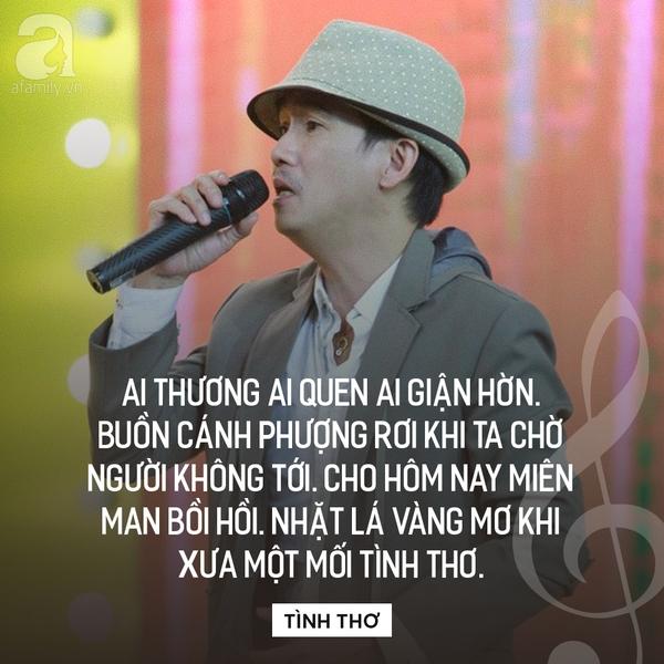 Tình Thơ - Minh Thuận