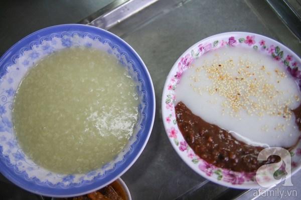 chaotranghangxanh3