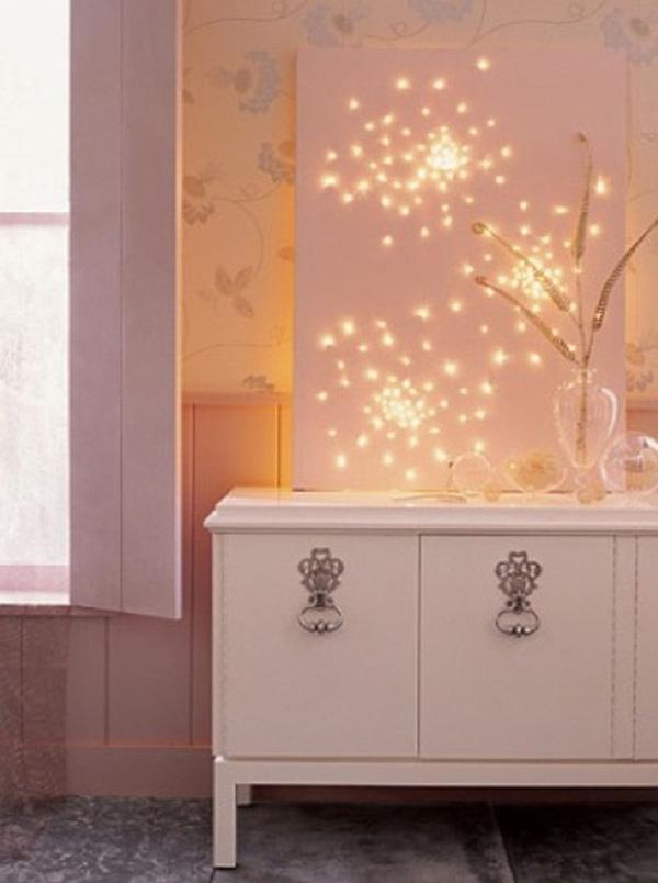 Tư vấn bố trí nội thất đẹp và ngăn nắp cho phòng cưới nhỏ 6
