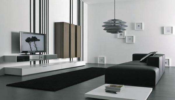 Tư vấn cải tạo và thêm phòng ngủ cho ngôi nhà 20m² 3