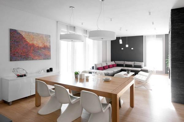 Tư vấn cải tạo căn hộ chung cư hạn chế sửa chữa 4