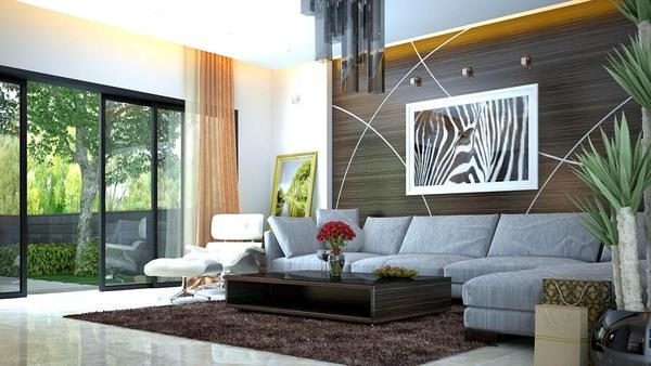 Tư vấn cải tạo căn hộ chung cư hạn chế sửa chữa 5