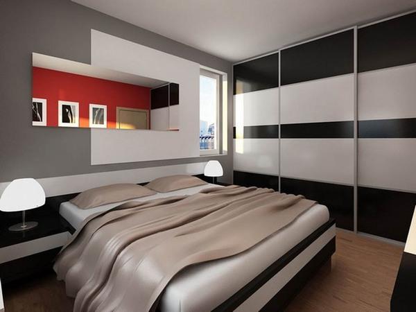 Tư vấn cải tạo căn hộ chung cư hạn chế sửa chữa 6