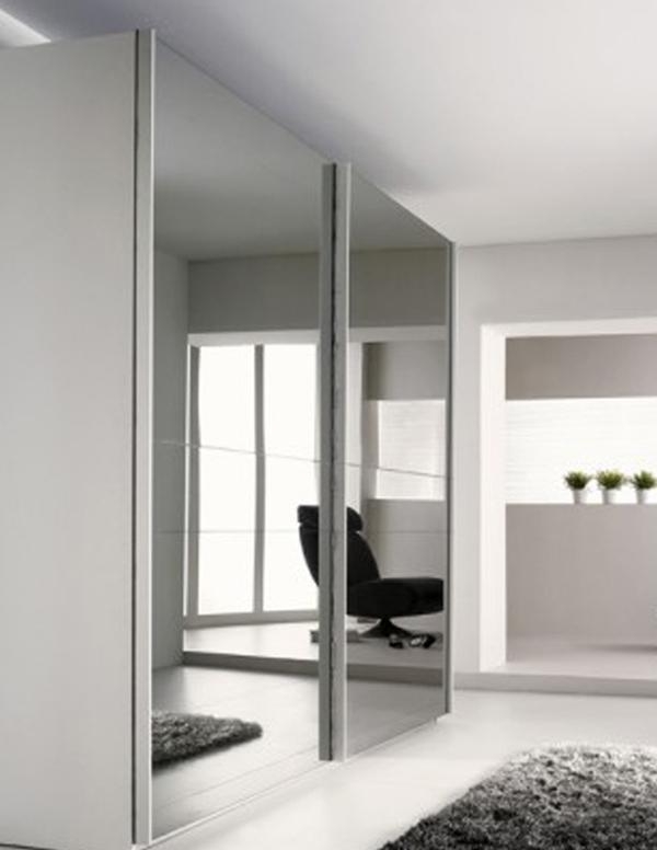 Tư vấn bố trí nội thất phòng 10m² cho vợ chồng son 7