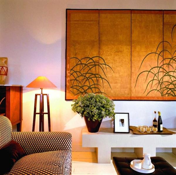 Tư vấn cải tạo căn hộ 61,5m² hiện đại và tiện dụng 4