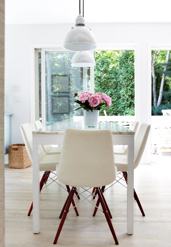 Tư vấn cải tạo căn hộ 61,5m² hiện đại và tiện dụng 6