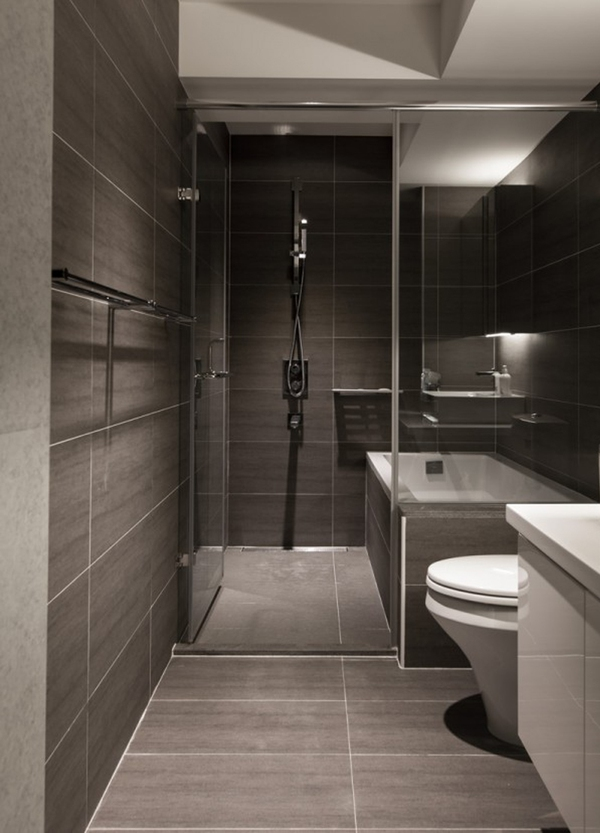 Tư vấn cải tạo căn hộ 61,5m² hiện đại và tiện dụng 10