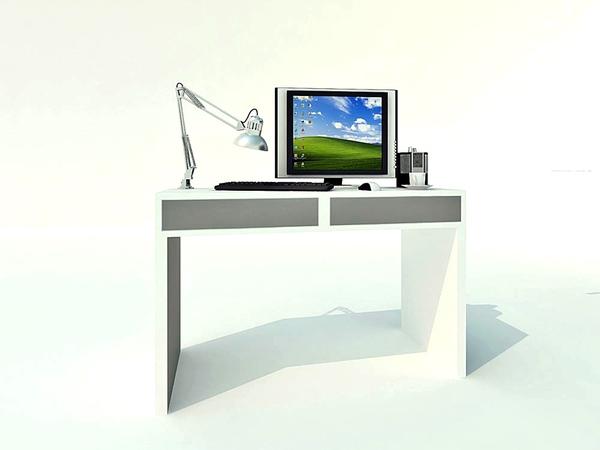 Tư vấn chi tiết cách  bố trí và chọn nội thất cho phòng ngủ 12m²  5