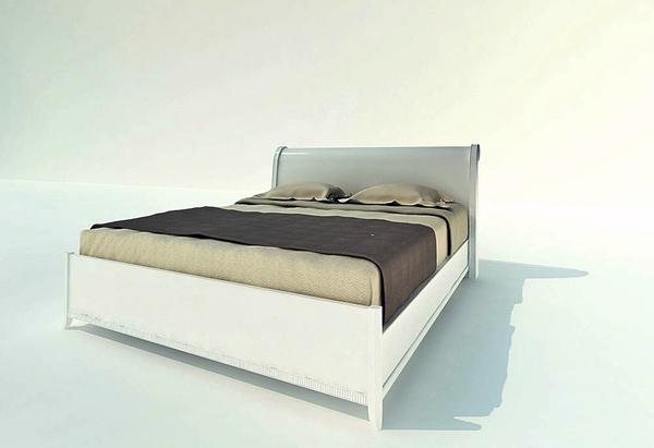 Tư vấn chi tiết cách  bố trí và chọn nội thất cho phòng ngủ 12m²  7